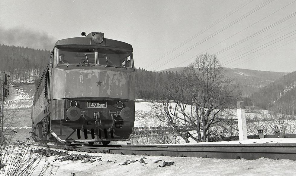 T478.2011