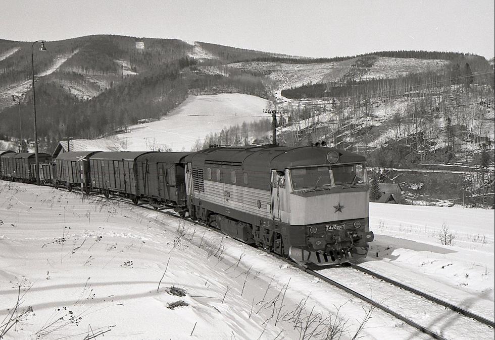 T478.2067