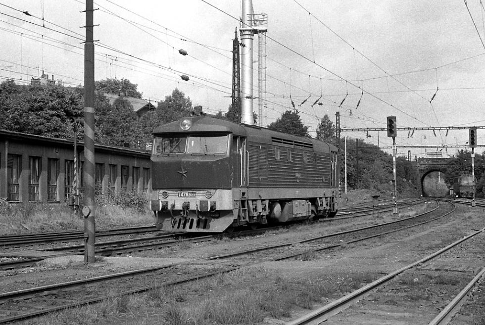 T478.2064