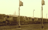 759 (ex.T499.0)