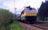 150 (ex.E499.2)
