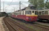 850 (ex.M 286.0)