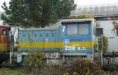 700 (ex.T 211.0)
