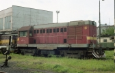 T435.0021