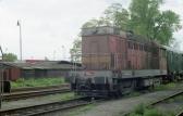 T435.0082