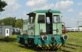 702 (ex.T212.0)
