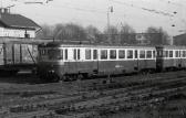 820 (ex.M 240.0)