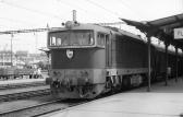 T478.3210