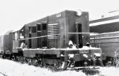 720 (ex.T435.0)