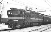 20.01.1987 - Jan Novotný