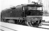 T478.1042