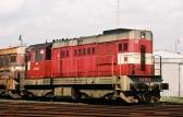 742 152-2