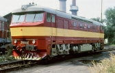 T478.1040