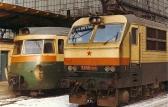 E499.2006