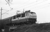 E499.2005