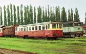 830 (ex.M 262)