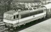 ES499.1002