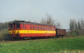 831 (reko M 262.0)