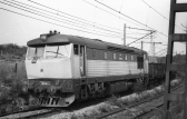 T478.1031