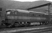 T478.2045