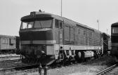 T478.2044