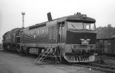 T478.2001