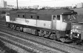 T478.2074