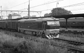 T478.2071