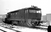 T478.2081