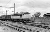 T478.2055