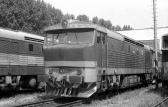 T478.2020