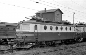 E499.0073