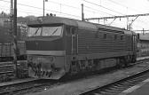 T478.2072