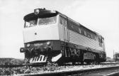 T478.2005