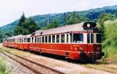 850 022-5