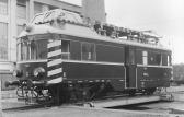 891 ( ex M144.0 )