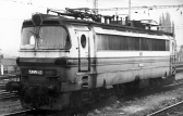S499.1009