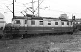 E669.2075