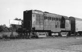 T435.0037