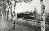 00.06.1955 - ŠKODA Plzeň, sbírka: Michal Štrublík