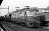 E469.2003