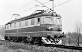 E669.1149