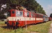 851 (ex.M 286.1)