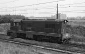 T669.1041