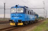 130 (ex.E479.0)