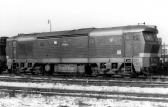 752 (ex.T478.2)