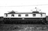 E469.I18