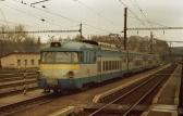 451 (ex.EM475.1)