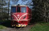 705 ( ex T47.0 )