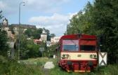 26.08.2007 - Dušan Mrňa